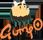 Gumpo Logo