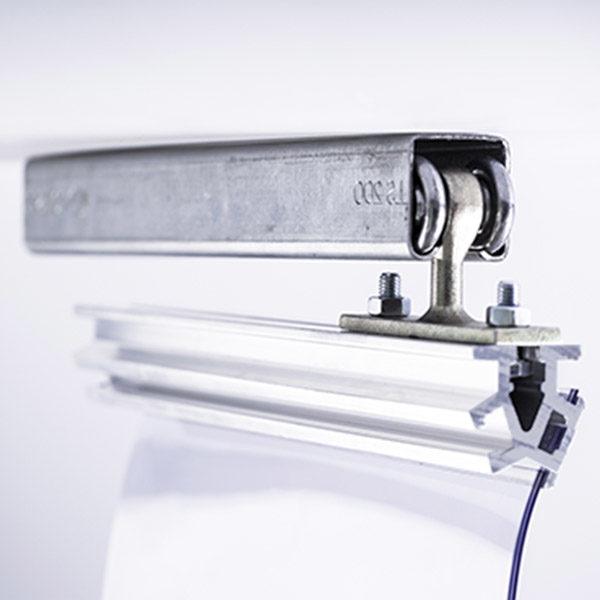 sliding-rail