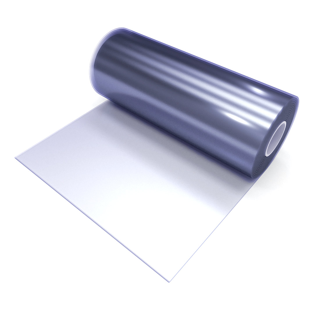 Food Grade Plastic Sheet Uk