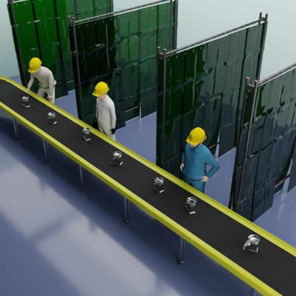 400_cubicles