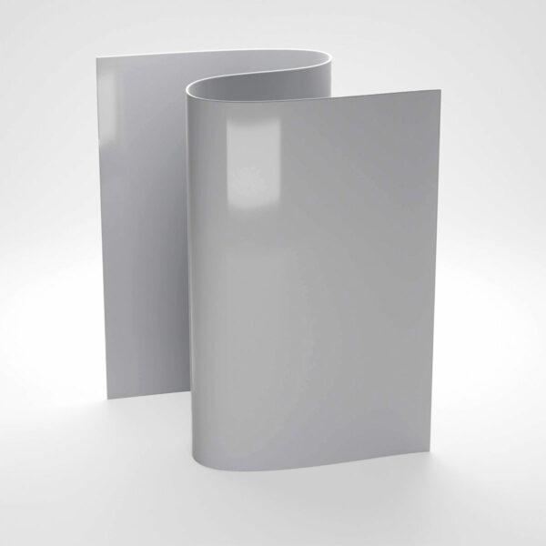 14 Opaque Grey