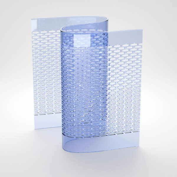5PerforatedClear